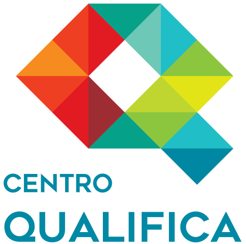 QUALIFICA LOGO